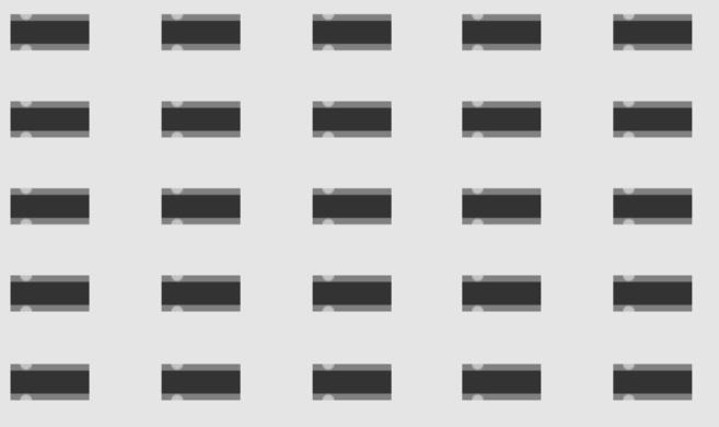 【Max 8】オブジェクトの配置を整理する方法